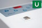 Счетчик банкнот PRO 35 магнитный датчик